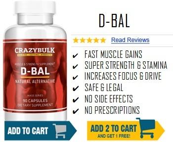 dbol steroid nutrition