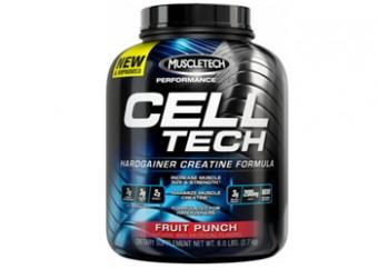 Muscletech contact us