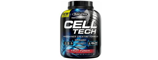 MuscleTech-Cell-Tech-featured