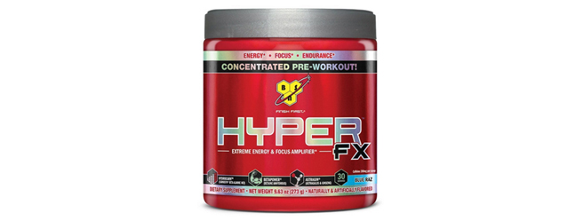 bsn-hyper-fx-featured