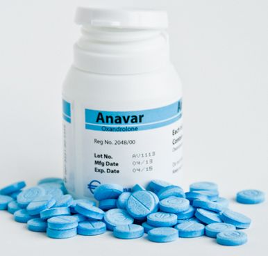 Anavar Pills Effects, Dosage, Cycle | Oral Anavar Review
