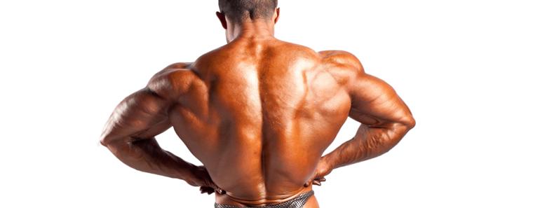 lat exercises workout
