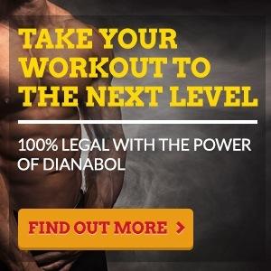 Dbal Max Supplement